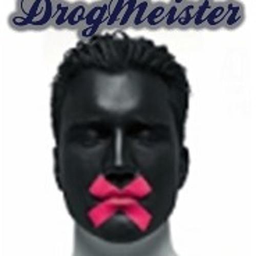 Drog's avatar
