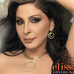 Elissa Lovers