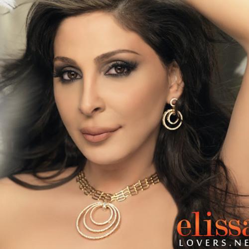 Elissa Lovers's avatar
