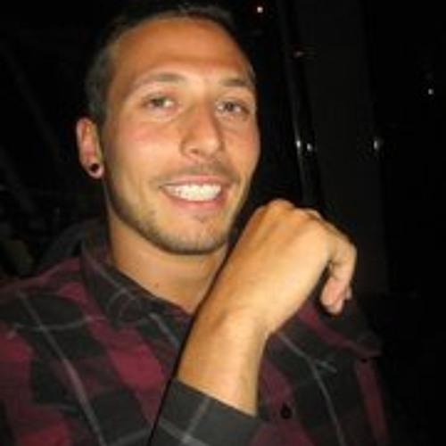 Greg Pollio's avatar