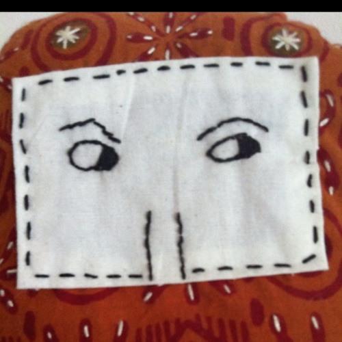 ulrich273's avatar