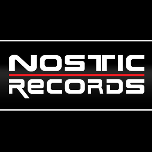 Nostic-Records's avatar