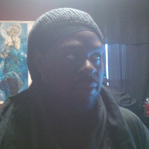 jugstarr's avatar