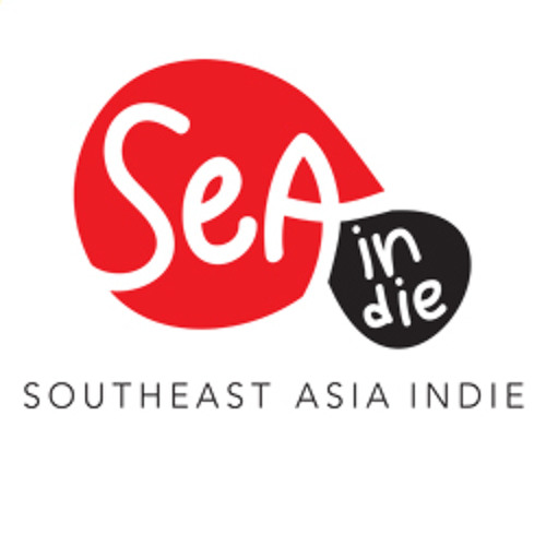 SEA INDIE | The Singles's avatar