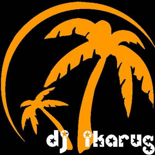 DJ IkaruS's avatar