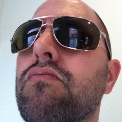 bruceyk's avatar