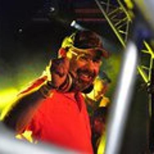 DJ Rick Lee Mashups's avatar