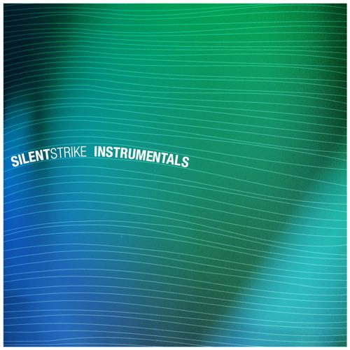 SilentStrikeInstrumentals's avatar