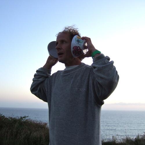 Neil Clarke's avatar