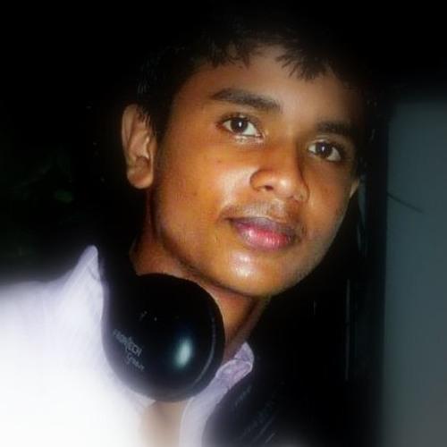djaal's avatar