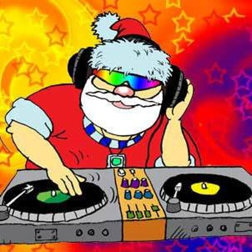 Joulupukki's avatar