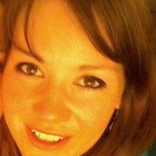 Marine Denooz's avatar