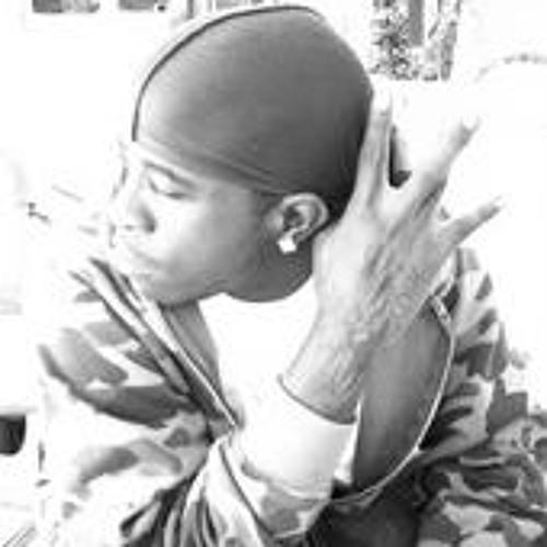 AZDH's avatar