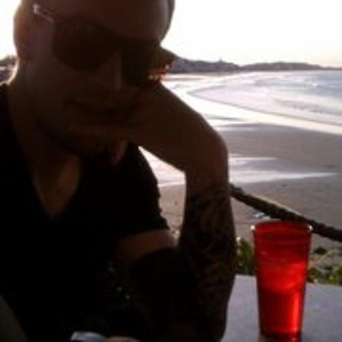 Sean Lozito's avatar