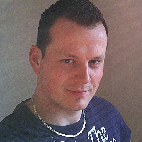 *Ruschi*'s avatar