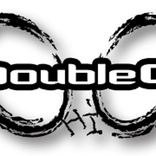 thadoubleo10's avatar