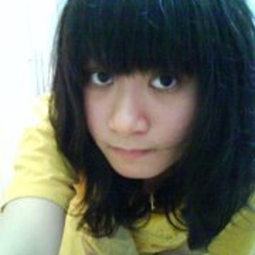 Chew Cheng Yan's avatar