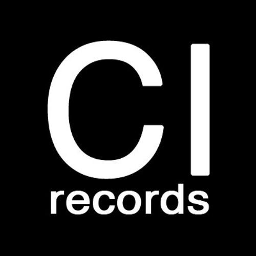 Chlorine rec.'s avatar