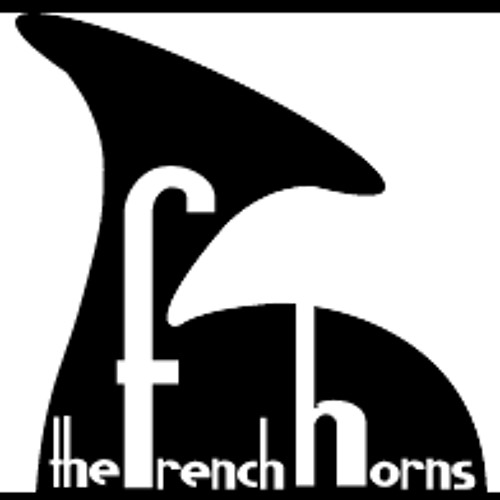 The French Horns's avatar