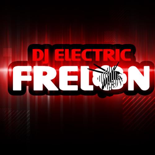 DJ Electric Frelon's avatar