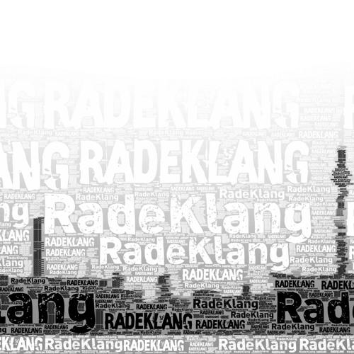 RadeKlang's avatar