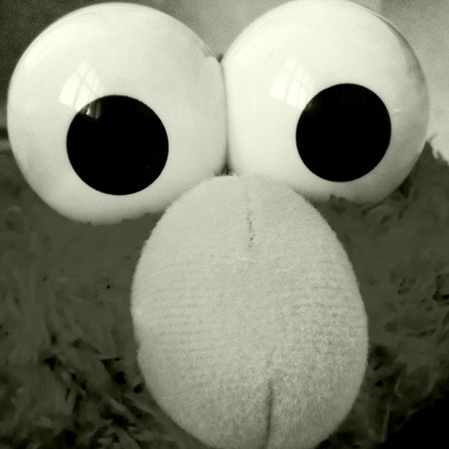 detro1's avatar