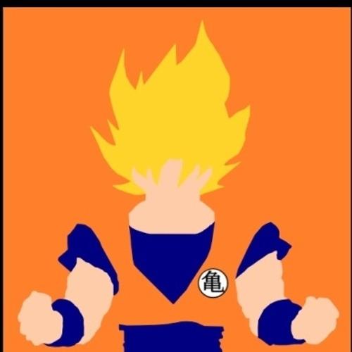 BaranZy's avatar