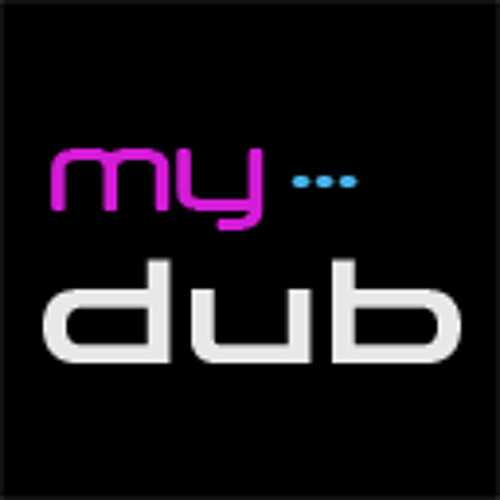 MyDubstep's avatar