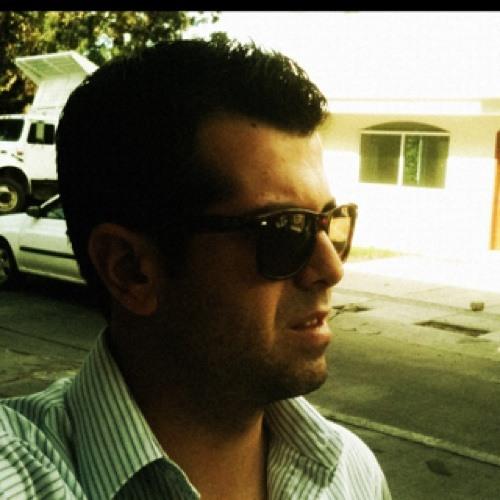 n3uro5on!k (Fher Lopez)'s avatar