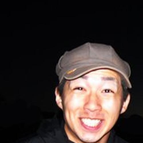 Seiya Kobayashi's avatar