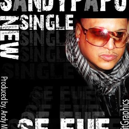 SANDYPAPO la marca's avatar