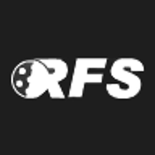 RF-SunAiD's avatar