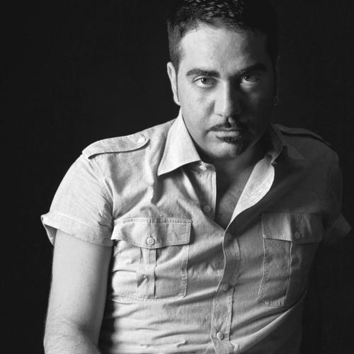 Fabio Tosti's avatar