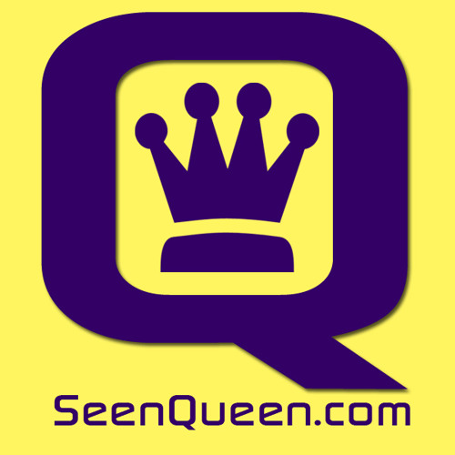 SeenQueen's avatar