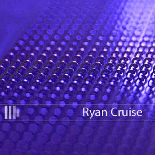 RyanCruise's avatar