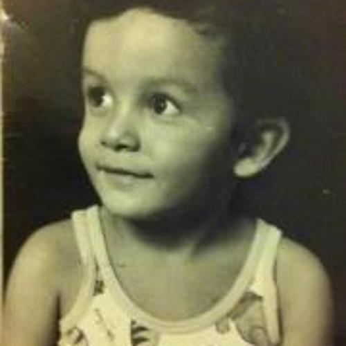 Marcelo3159's avatar
