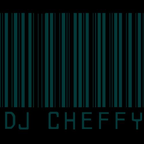 Cheffy's avatar