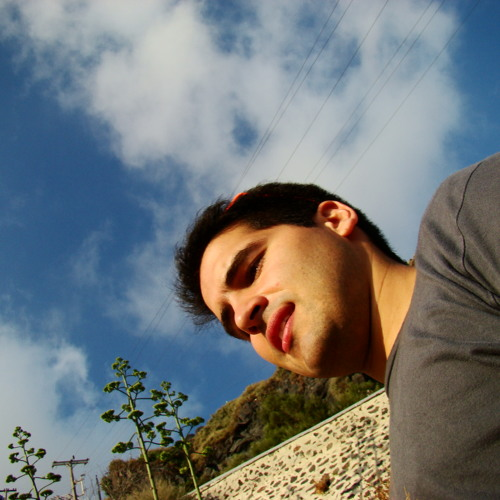 CarlosZamora's avatar
