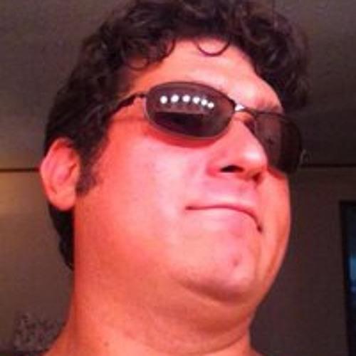 Nicholas Benoit's avatar