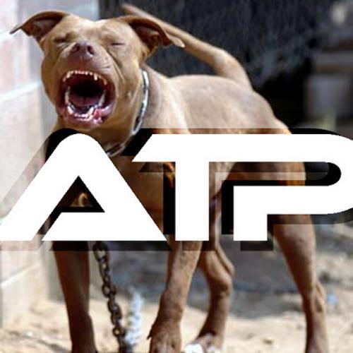 ATP Dubstep's avatar