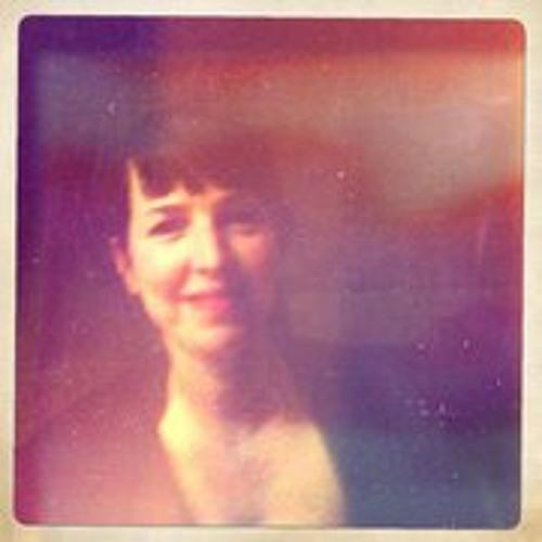 Petra Wagner's avatar