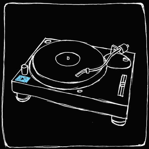 abdel DJ's avatar