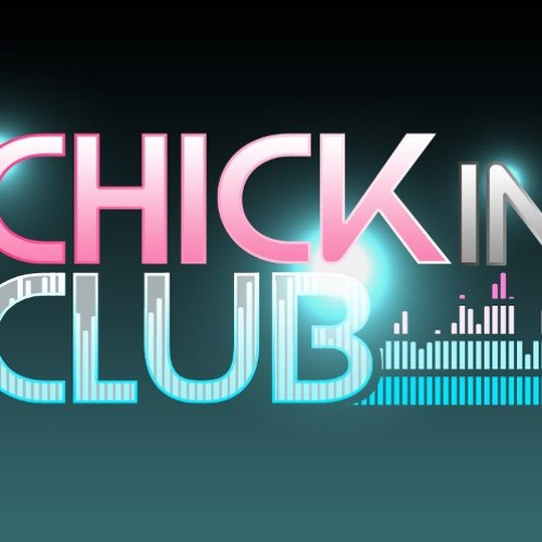 Chick In Club's avatar