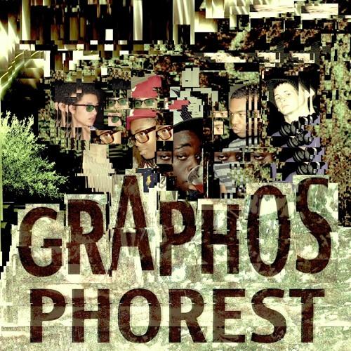 Graphos Ent.'s avatar
