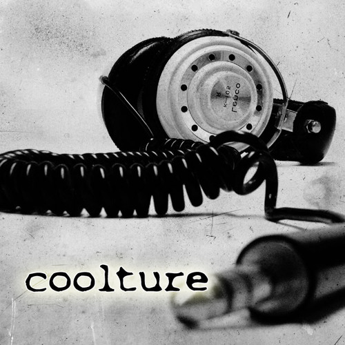 coolturemusic's avatar