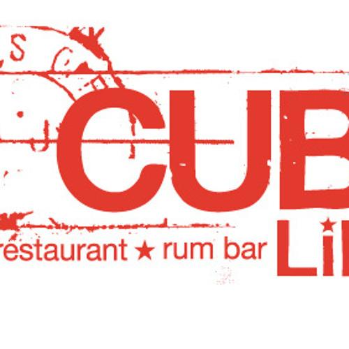 cubalibrenights's avatar