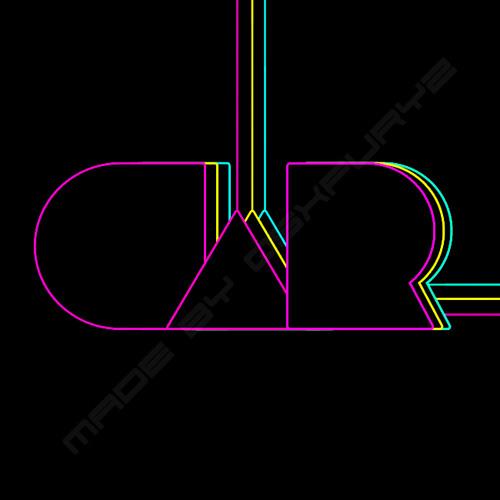 DaR's avatar