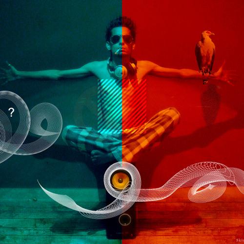 Skin3design.com's avatar