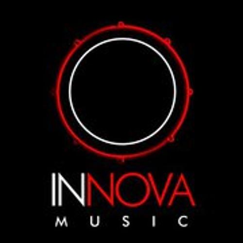 Escuela Innovamusic's avatar