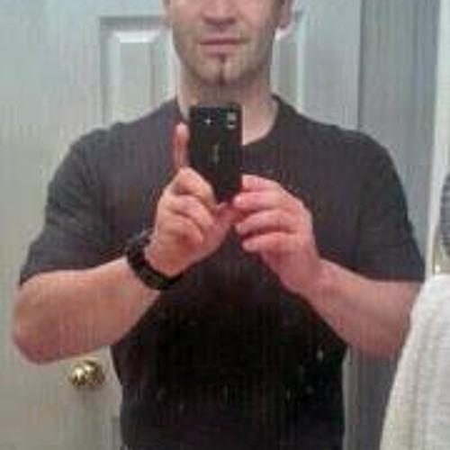 Jason Bradley's avatar